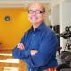 Thijs Risselada fysiotherpeut, manueel therapeut en kaakfysiotherapeut medisch training centrum statenkwartier Den Haag